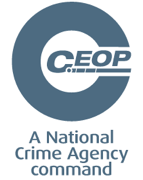 https://www.ceop.police.uk/safety-centre/